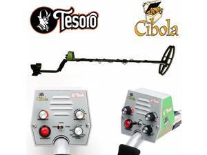 Tesoro Metal Detectors, Home Gadgets - Newegg com