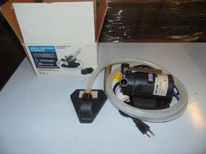 Everbilt Pumps & Accessories - Newegg com