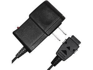 Amzer Travel Wall Charger For LG AX4750 LG AX4270