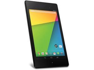 ASUS 16GB Google Nexus 7 FHD Tablet