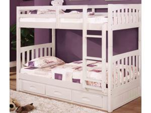 Factory Bunk Beds Profile
