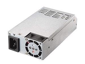 seasonic ssp-300sub 300w 80 plus bronze flex atx power supply w/ active pfc f0 & fully modular / ssp-300sub /