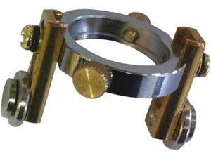 LONGEVITY S45 Plasma Torch Wheel Guide Spacer