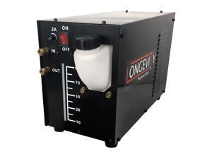 Longevity 110V TIG WATER COOLER (9 Liters)