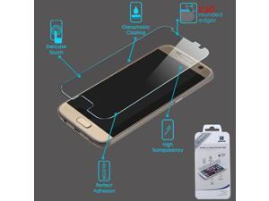 For Samsung Galaxy S7 G930 Shatterproof Tempered ...