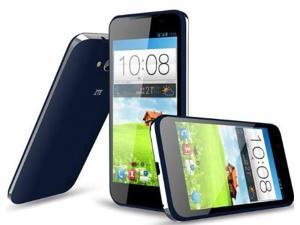 ZTE Cell Phones - Unlocked - Newegg com
