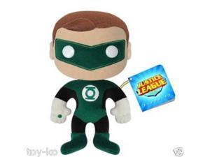 Funko Green Lantern Plushie