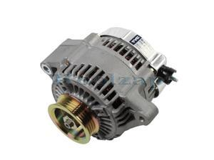 ALTERNATOR 13558 80AMP FITS TOYOTA AVALON,CAMRY /& LEXUS ES300 V6 3.0L 94,95,96