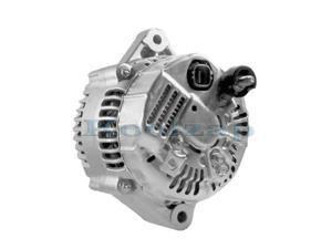 Car & Truck Parts Car & Truck Alternators & Generators 85 Amp Alternator for 94-04 Mitsubishi Montero 3.0L 3.5L