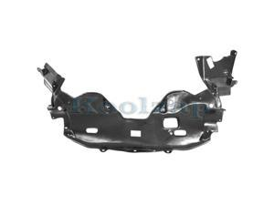 Koolzap For 06-11 Ridgeline 3.5L Front Engine Splash Shield Under Cover Undercar 74111SJCA01