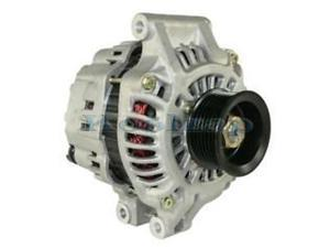 ALTERNATOR Generator 145-Amp Output 05-06 Chevy Equinox 06 Torrent 3.4L V6 6S