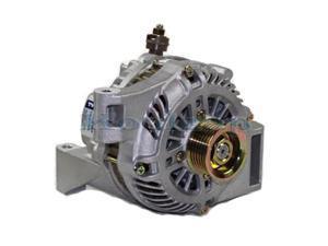 NEW 115 AMP ALTERNATOR CHEVROLET MALIBU 2.2 L SATURN ION-3 2.4 L