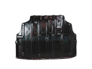 M5 00-03 ENGINE SPLASH SHIELD Front Under Cover
