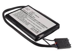 1250mAh Replacement G3399 X6347 PE2800 Battery for Raid Kit for Dell Poweredge 1800, 1850, 2800, 2850, 6800 & 6850 Servers