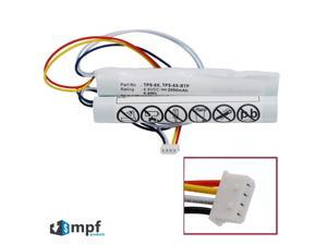 MPF Products, TV Accessories, Home Theater Accessories