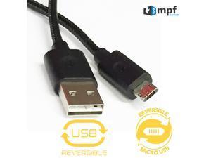 KX P7100 USB BAIXAR DRIVER WINDOWS XP