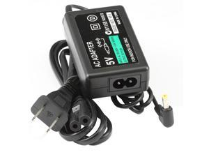 US Home Wall Charger AC Adapter Power Supply Cord for Sony PSP 1000/2000/3000 Console