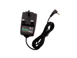 UK Home Wall Charger AC Adapter Power Supply Cord for Sony PSP 1000/2000/3000 Console