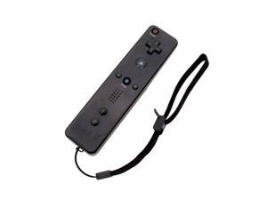 Motion Sensor Bluetooth Wireless Remote Controller for Nintendo Wii Console Game