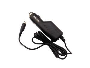Car Charger Power Supply Adapter Cable Cord for Nintendo DSi NDSi