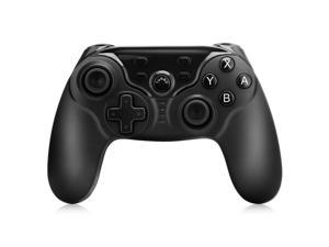 OSTENT Wireless Pro Controller Gamepad Joypad Remote for Nintendo Switch Console