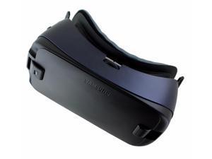 Samsung Gear VR 2nd Gen - Virtual Reality Headset - 2016 Edition