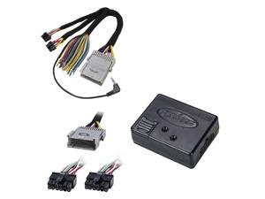 ML-CK1018 7 0 Inch 2-DIN Car Multimedia Player Bluetooth4 0 Built-in GPS  Navigator FM Station WiFi Connection - Black - Newegg com
