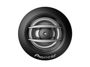 Pioneer TS-A300TW A-Series 20mm 450 Watt Component / Dome Tweeter