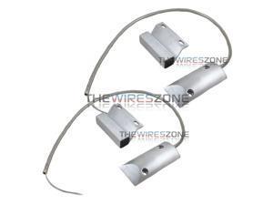 The Wires Zone, Surveillance Accessories - Newegg com