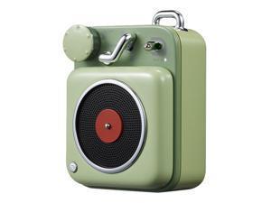 xiaomi speaker - Newegg com