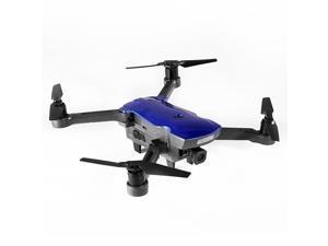 DJI Phantom 4 PRO+ V2 0 Quadcopter Drone with 4K Professional Gimbal  Camera, White(Screen Included) - Newegg com