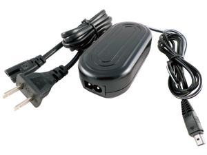 iTEKIRO AC Adapter for Canon MD120, MD130, MD140, MD150, MD160, MD205, MD215, MD216, MD225, MD235