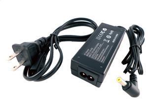 iTEKIRO AC Adapter for Canon EOS C100, EOS C100 Mark II, EOS C300, EOS C300 PL (NOT for Canon EOS C300 MK II and EOS C300 MK II PL), EOS C500, EOS C500 PL, XF100, XF105, XF200, XF205