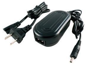 iTEKIRO AC Adapter for Samsung SC-D354, SC-D354M, SC-D355, SC-D357, SC-D362, SC-D363, SC-D364, SC-D365, SC-D366, SC-D371