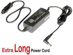 iTEKIRO 90W Car Charger for MSI Modern 15; Modern 15 A10M, A10M-014, A10M-085, A10M-098, A10M-242, A10M-261, A10M-262, A10M-265, A10M-266; Modern 15 A10RAS, A10RAS-096, A10RAS-097, A10RAS-231