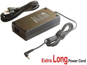 iTEKIRO 230W AC Adapter for Acer ConceptD 7 Ezel CC715, CC715-71 CC715-71-7163 CC715-71-7196 CC715-71-72JD CC715-71-789C CC715-71P CC715-71P-7076 CC715-91P; Acer NH.Q7ZAA.002 NH.Q7ZAA.002