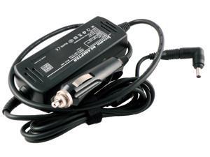 4868mAh // 37Wh Battpit C21N1401 Battery for Asus F455L F455LD X455 X455LA X455LD X455LF X455LJ 21CP4//63//134 C21NI401 PP21AT149Q-1