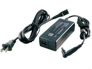 iTEKIRO AC Adapter Charger for ASUSPRO P2520SA, P2520SA-Ys02, P2530UA, P2530UA-XH31, P2540UA, P2540UA-XS51, P2540UA-XS71, P2540UB P2540UB-XB51 P2540UB-XB71 P5440UF P5440UF-XB74