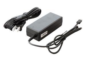 iTEKIRO 65W USB-C AC Adapter for Lenovo ThinkPad E15 20T8001QUS, E15 20T8002AUS, E15 20T8002BUS, E15 20T8002CUS, E15 20T8003AUS; Lenovo ThinkPad E15 Gen 2 (Intel) 20TD, E15 20TD0017US, E15 20TD0018US