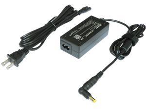 iTEKIRO 45W AC Adapter for Acer Aspire E5-422, E5-473, E5-473T, E5-522, E5-532, E5-532T, E5-573, E5-573T, E5-721, E5-731, E5-771, E5-772, ES1-311, ES1-411, ES1-420, ES1-421; Acer AK.045AP.070