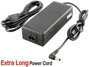iTEKIRO 150W AC Adapter for MSI GF63 Thin 9SCR-433, GF63 Thin 9SCX-005, GF63 Thin 9SCX-459, GF63 Thin 10SC-035, GF63 Thin 10SC-039, GF63 Thin 10SCXR-222, GF63 Thin 10SCXR-485, GF72 8RD, GF75