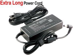 iTEKIRO 90W AC Adapter Charger for Asus P50Ij-X3, P52F, P52F-XD1B, P53, P53E