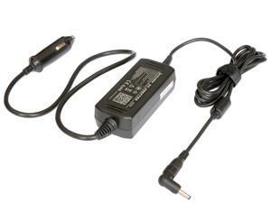 iTEKIRO Auto Adapter Car Chager Asus GT-AC5300 GT-AC9600 GT-AX11000 RT-AC87R RT-AC87U RT-AC88U RT-AC3200 RT-AC5300 Wireless AC2400 AC3100 AC3200 AC5300 AC9600 AX11000 Gaming Gigabit Router