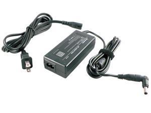 iTEKIRO 65WT4 AC Adapter Power Supply for Asus AC2400, AC3100, AC3200, AC5300, AC9600, AX11000, GT-AC5300, GT-AC9600, GT-AX11000, RT-AC87R, RT-AC87U, RT-AC3200, RT-AC5300 Gaming Gigabit Router