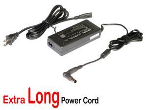 iTEKIRO 90W AC Adapter for Dell PA1650-06D3, PA-17, PA-1900-01D3, PA-1900-02D, PA-1900-02D2, PA-1900-02D3, PA-21, PA-2E, PA-3E, PC531, PP02X, RF449, RM805, RM809, SA90PS-00, TK3DM, TN800, TR82J