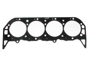 Mr. Gasket 5802 1965-90 396-454 Gen IV BB Chevy Ultra-Seal Cylinder Head Gasket