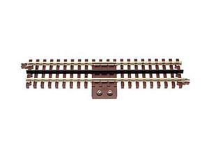 Atlas O 6010 10  Straight Terminal Track