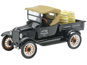 New Ray SS-55113A 1/32 1925 Ford Model T Pick-Up