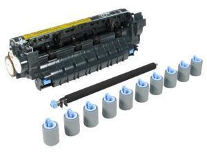 DPI CB388A-REF Refurbished Aftermarket Maintenance Kit for HP