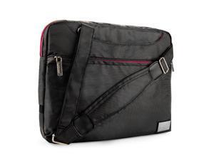 VanGoddy NineO Messenger Bag fits Lenovo IdeaPad Flex 10 10.1-Inch Touchscreen Laptop